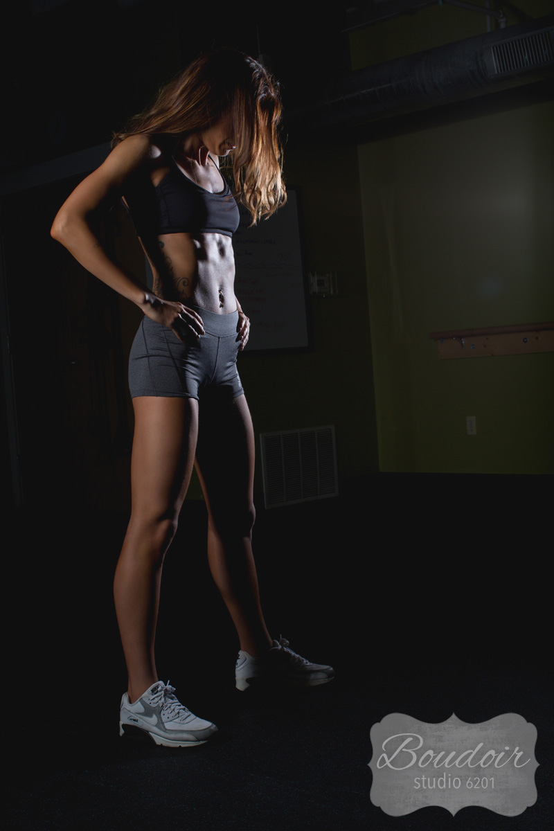 fitness-photo-shoot-strong-is-sexy-023.jpg