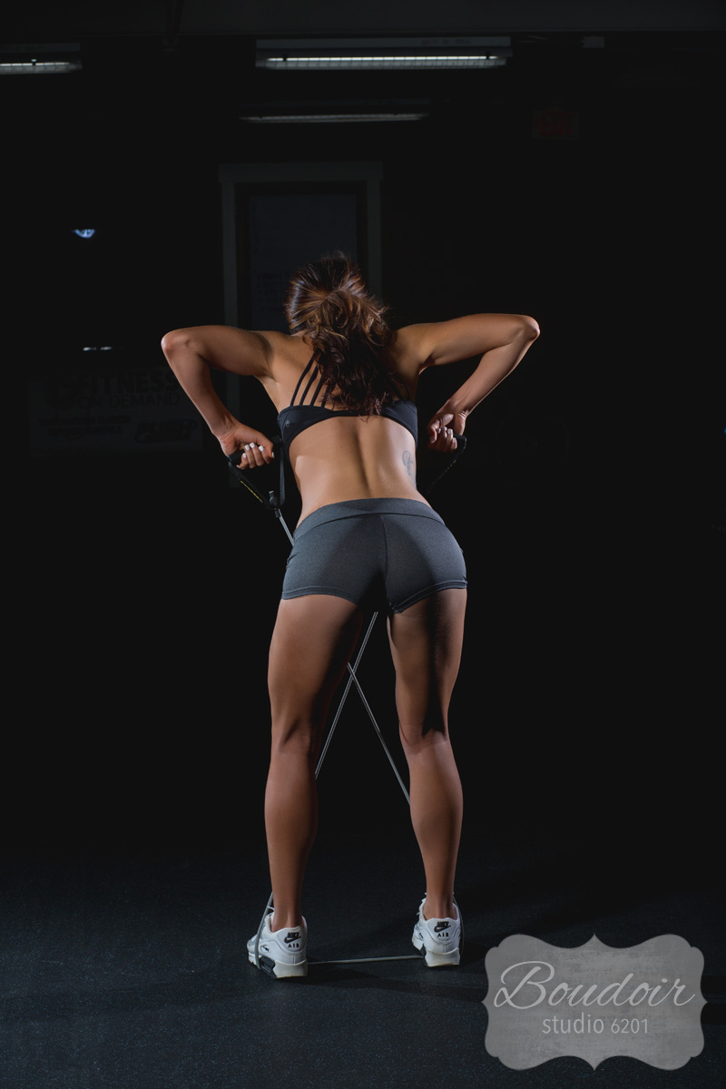 fitness-photo-shoot-strong-is-sexy-028.jpg