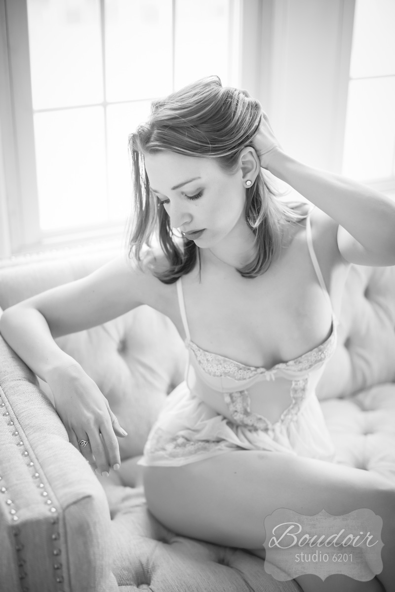 the-boudoir-studio-fairport-ny-014.jpg