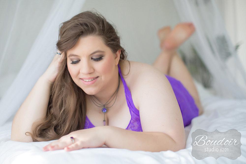 boudoir-sexy-photos-rochester002.jpg