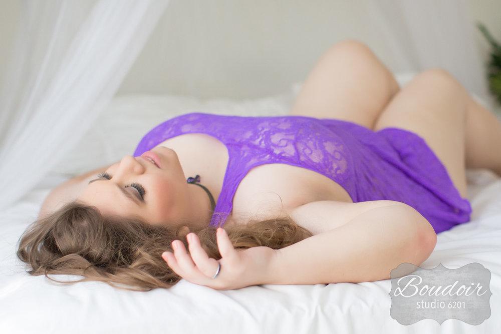 sexy-boudoir-03.jpg
