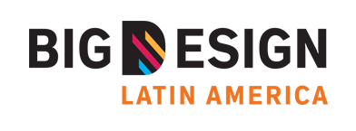 Big Design Latin America