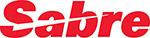 sabre-logo-B.png