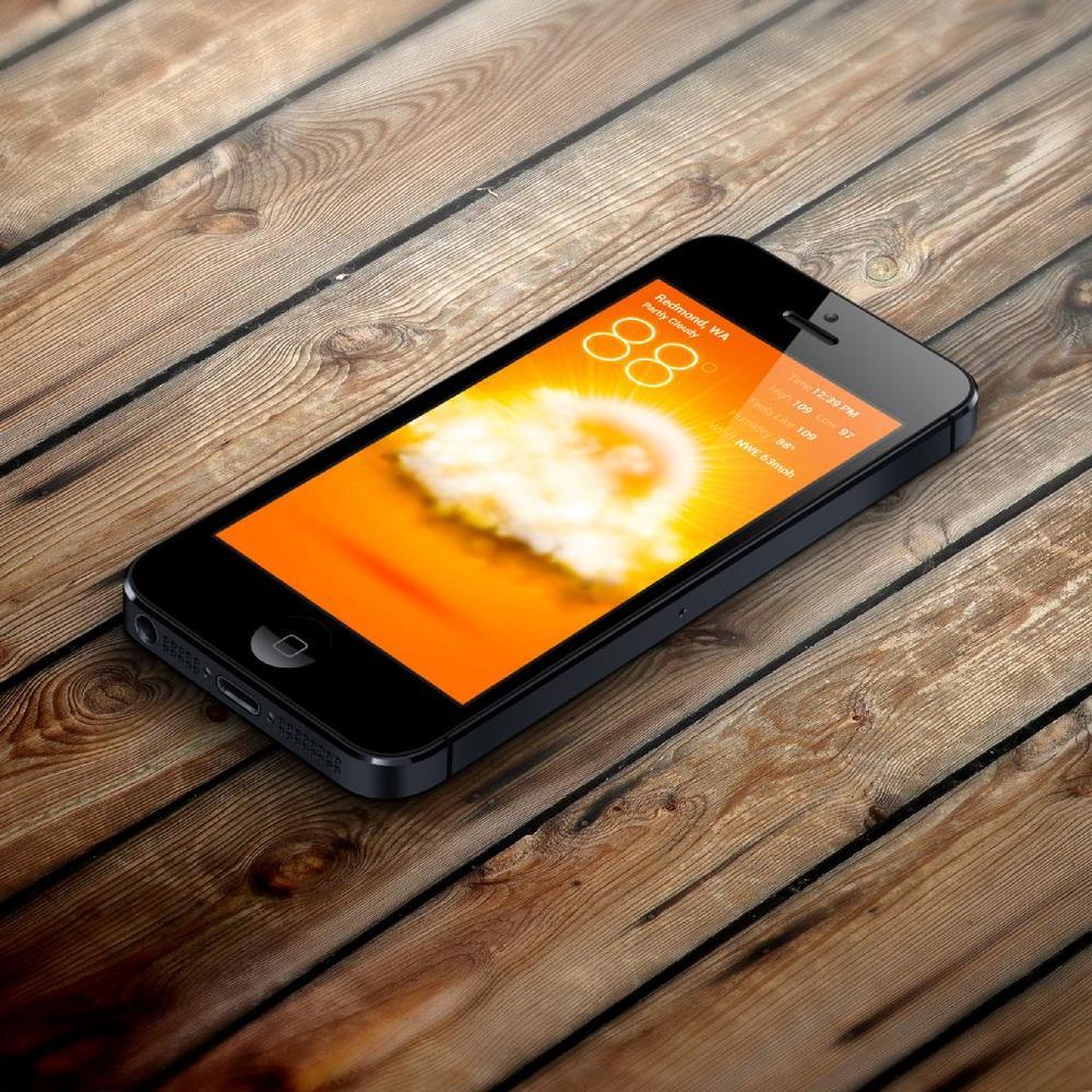 iphone-app-01.jpg