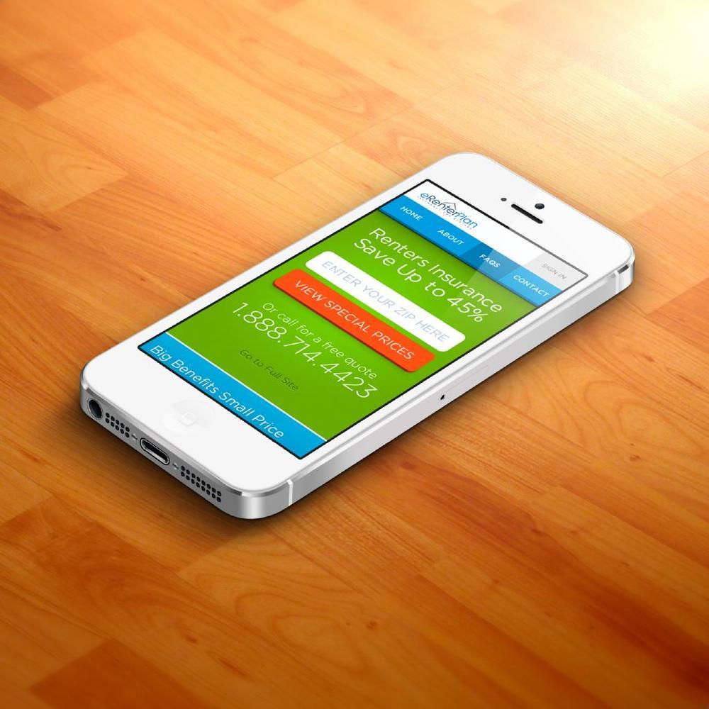 iphone-app-03.jpg