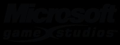 Microsoft-343.png