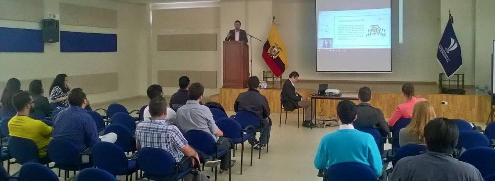 UXPA-Ecuador-WUD-2015-02.jpg