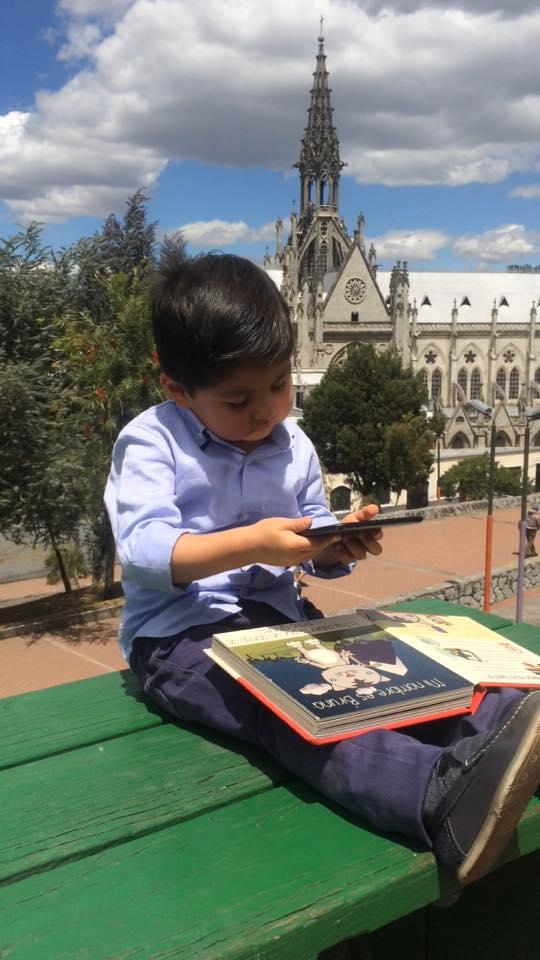 child-lifebooks.jpg