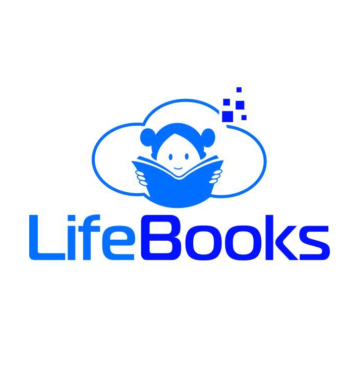 life-books-logo-02.png