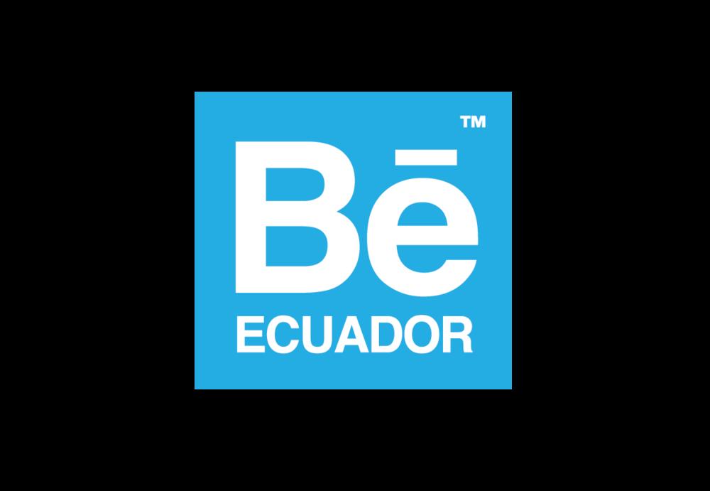 BehanceEcuador-01.png