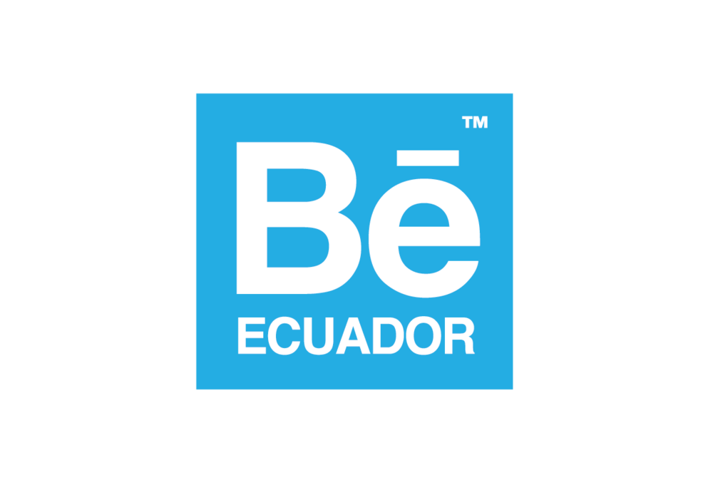 BehanceEcuador-01.png