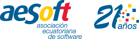Logo Aesoft 21 años OUT.png