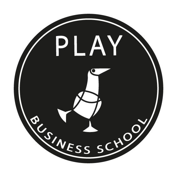 PLAY_LOGO_BlkSld.jpg