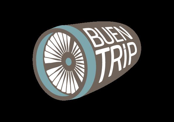 Logo-buen-trip-color-tp.png
