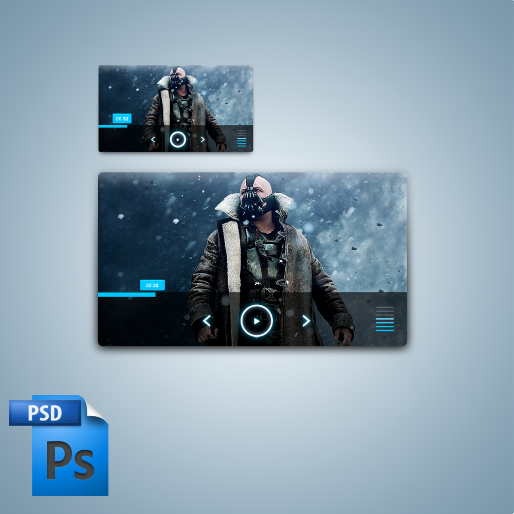 Media_Player_Large.png