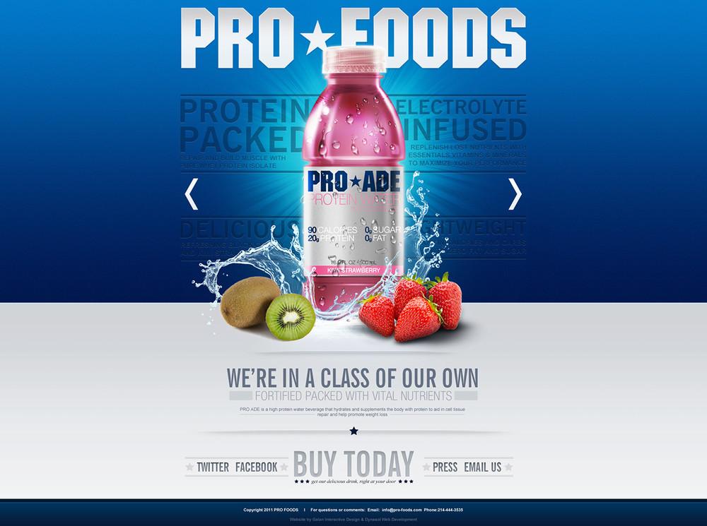 pro-foods.jpg
