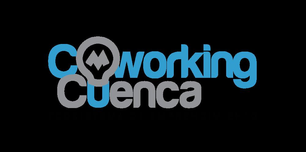 coworking cuenca-01.png