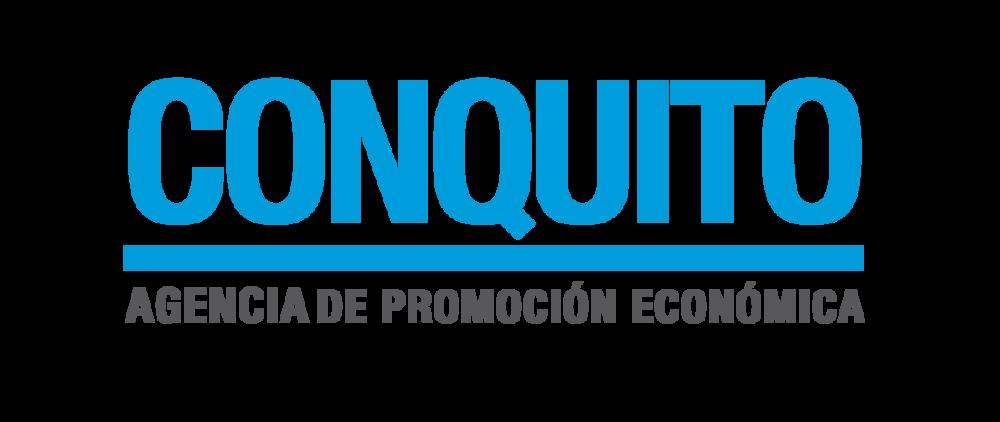 CONQUITO_AZUL-01.png