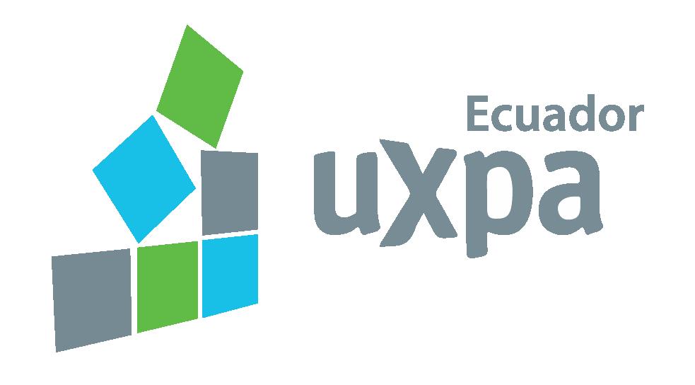 UXPA-logo-01.png