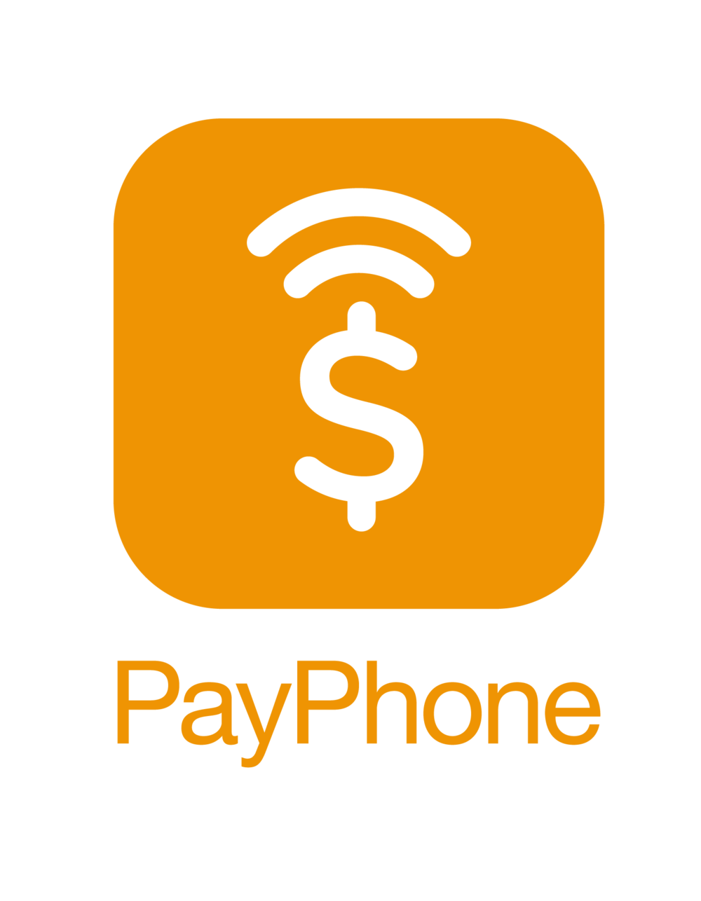 PayPhone-01.png
