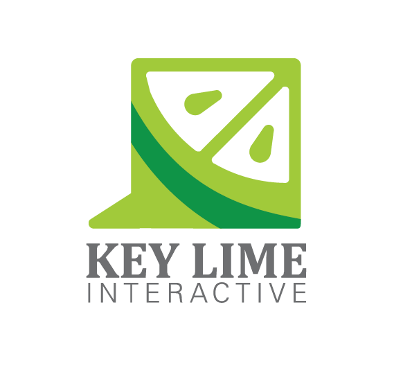 key-lime-01.png
