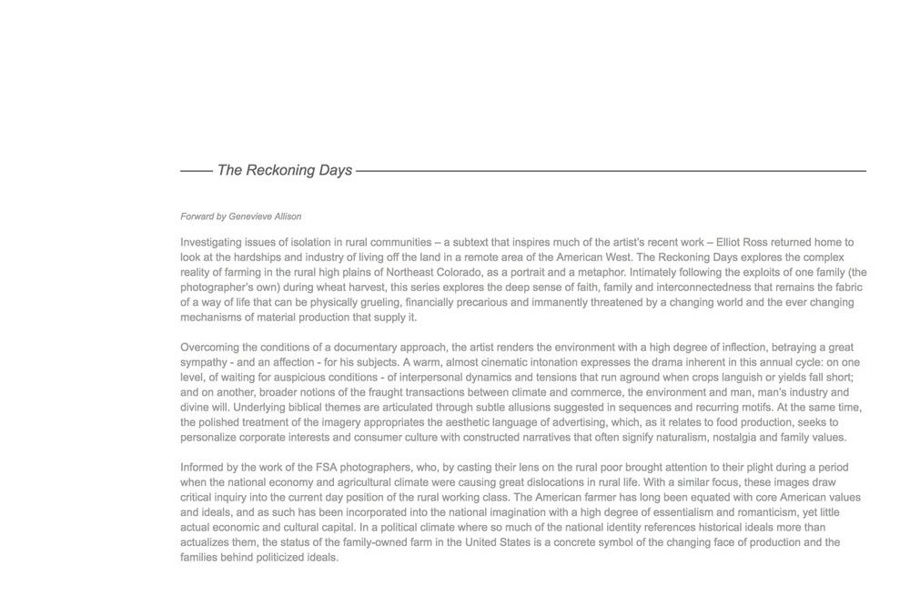 TheReckoningDays_Webpage_Statement.jpg
