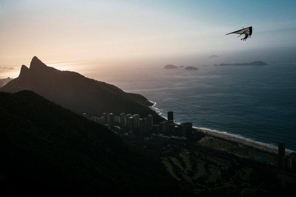 Rio_p12_13.jpg