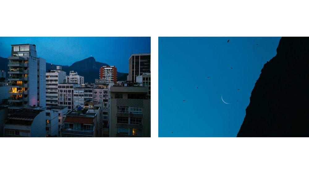 Rio_p24_25.jpg