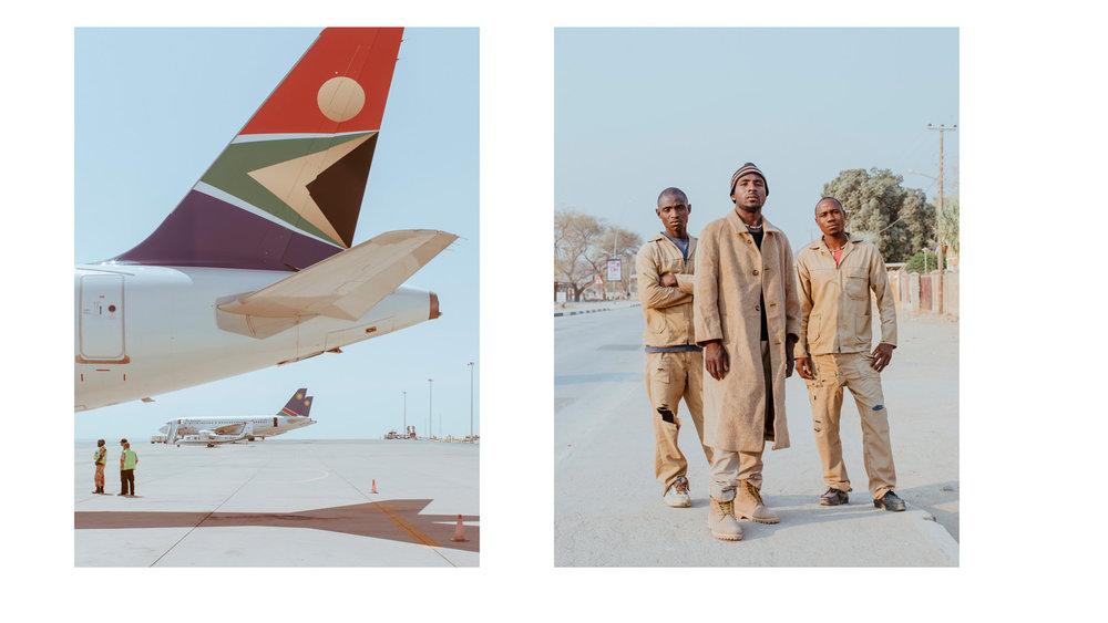 Namibia_p3_4.jpg