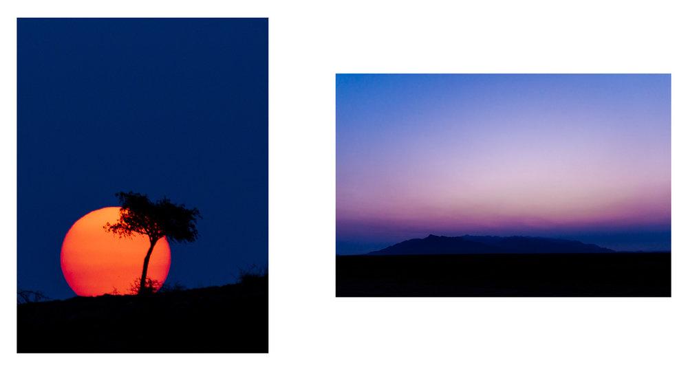 Namibia_p19_20.jpg