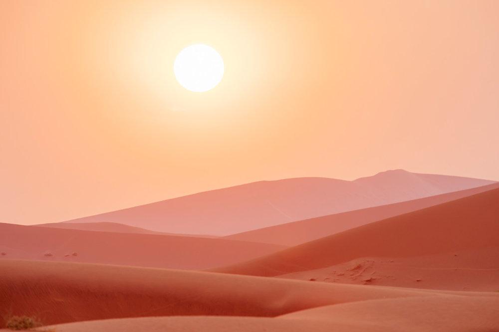 Namibia_p25_26.jpg