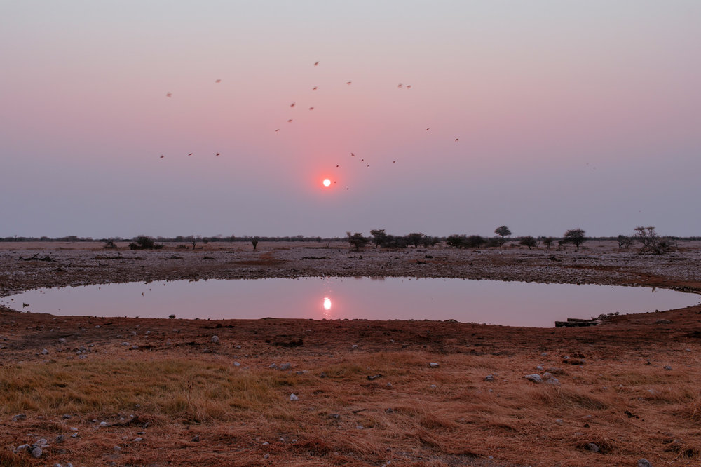 Namibia_p27_28.jpg