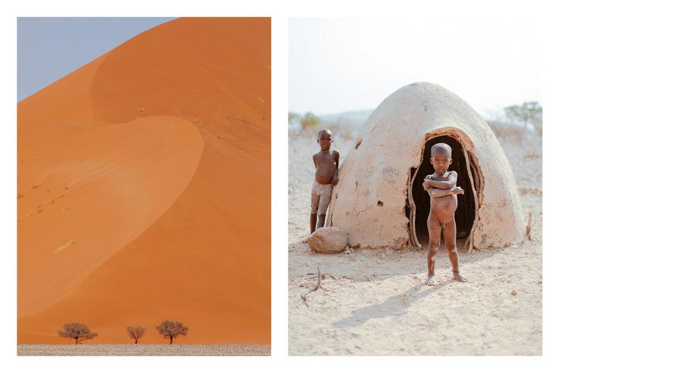 Namibia_p31_32.jpg