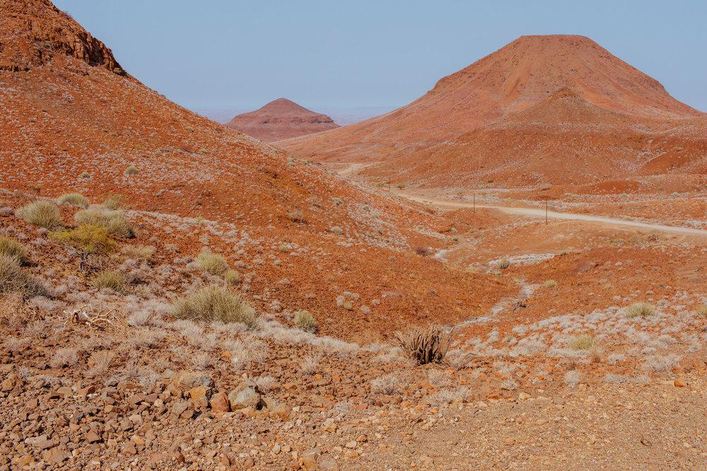 Namibia_p33_34.jpg