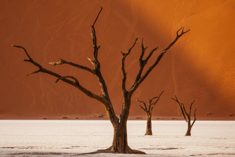 Namibia_p45_46.jpg