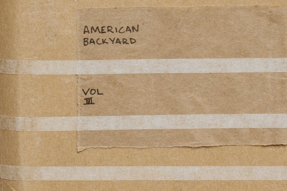 AmericanBackyardJournal_064.jpg