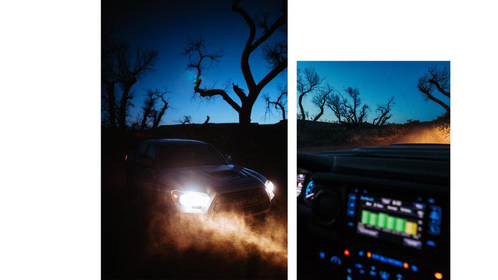 ElliotRoss_Toyota_09.jpg