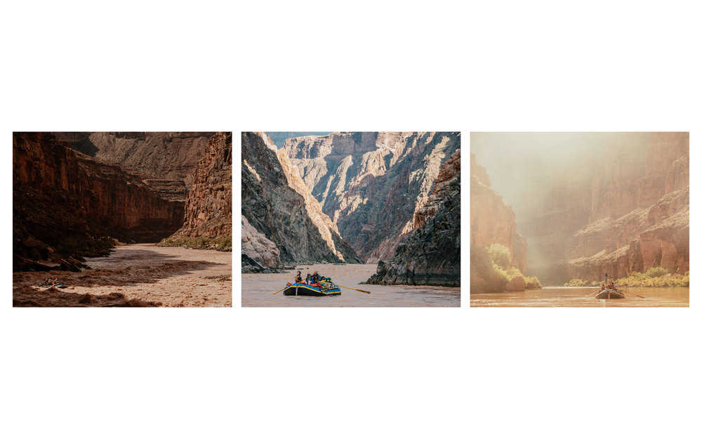 GrandCanyon_Layout_web8.jpg