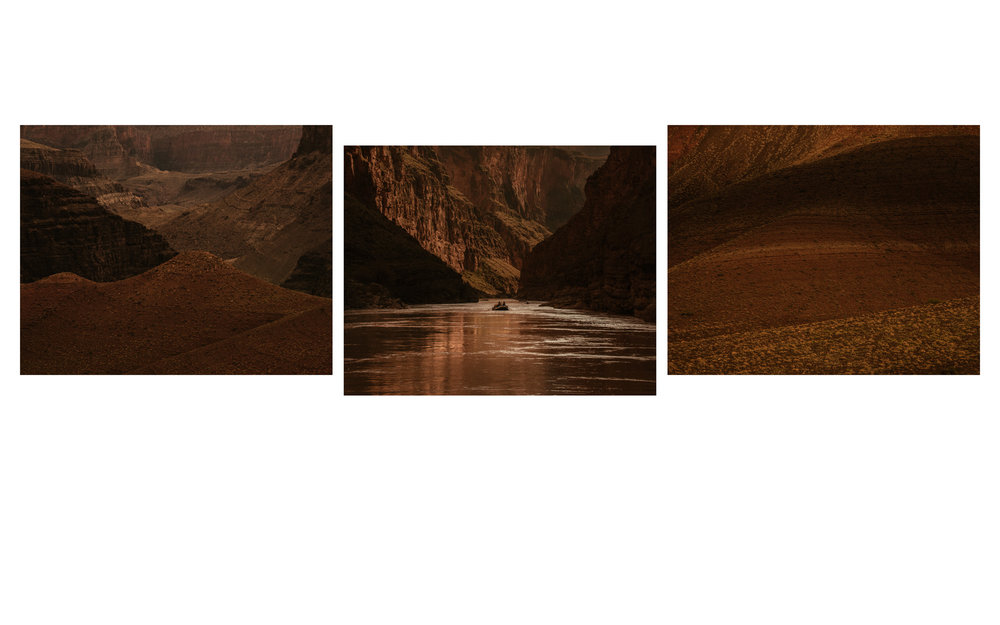 GrandCanyon_Layout_web14.jpg