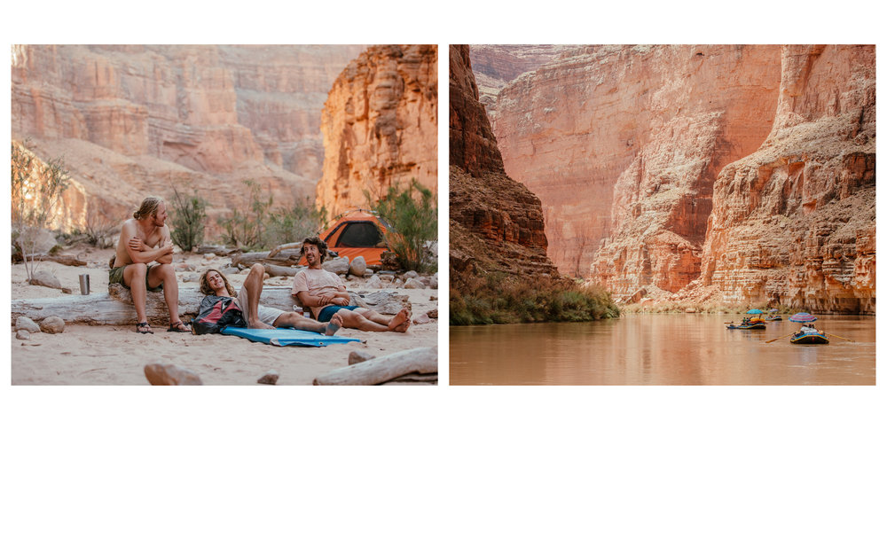 GrandCanyon_Layout_web17.jpg