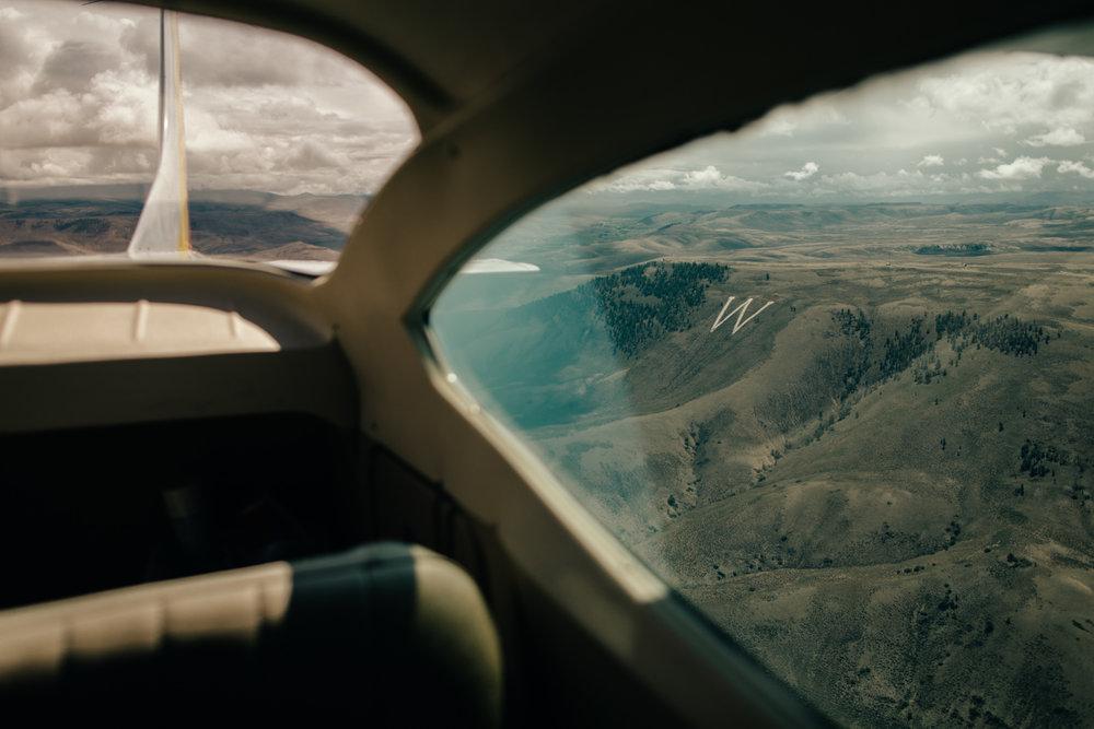 180617_Flight_0431.jpg