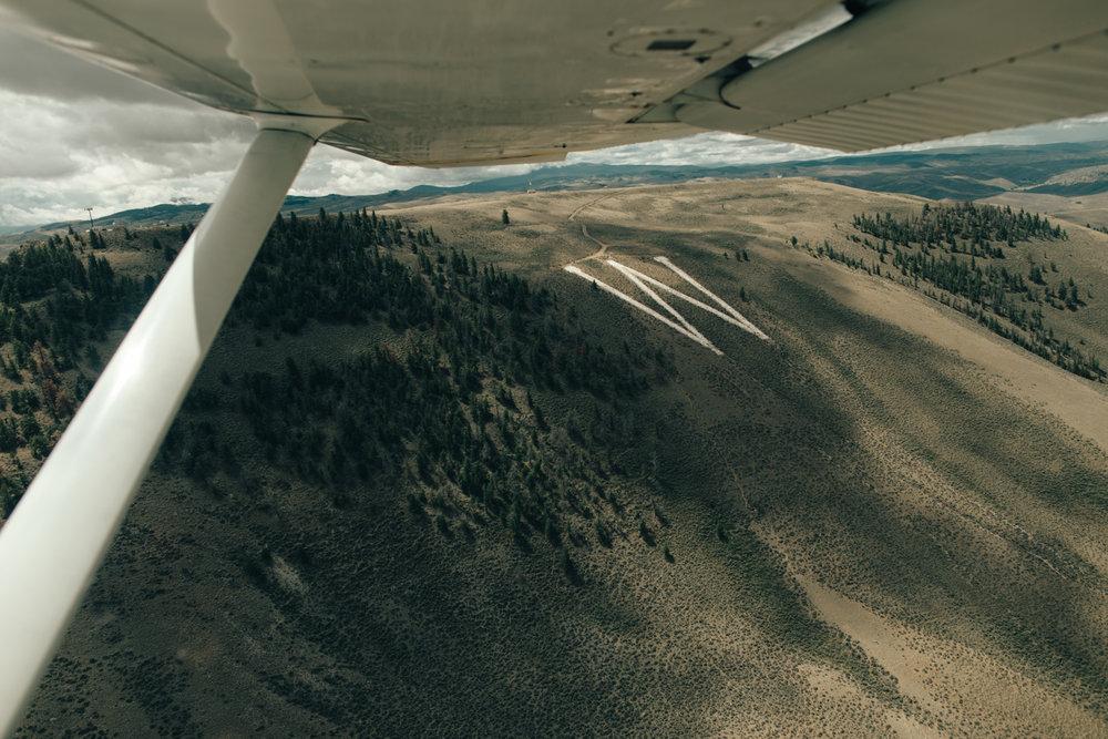 180617_Flight_0521.jpg