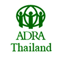 ADRA2.jpg