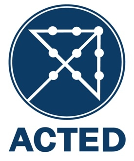 ACTED Logo.jpg