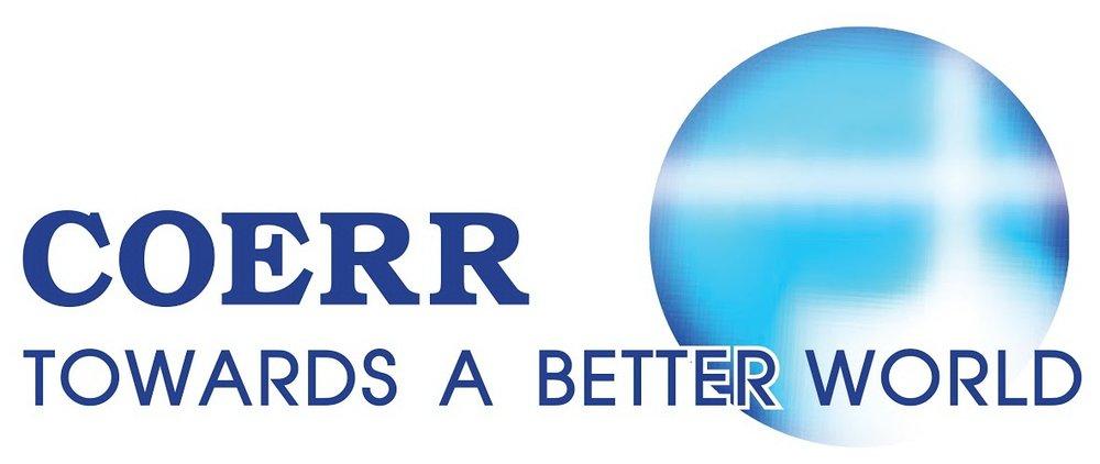 Logo COERR.jpg
