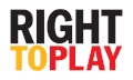 Right_To_Play Logo-New.jpg