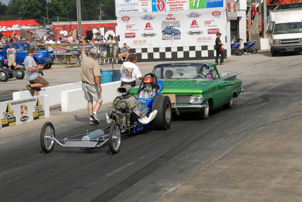 016-2015-bowling-green-hhr-chisenhall-el-camino-top-fuel-lpr.jpg