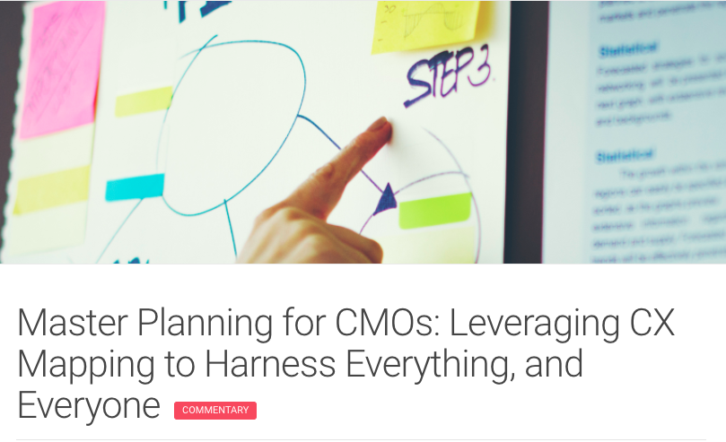https://www.brandwatch.com/blog/master-planning-for-cmos-leveraging-cx-mapping-to-harness-everything-and-everyone/