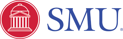 Member of the SMU Big Data Advisory Council -