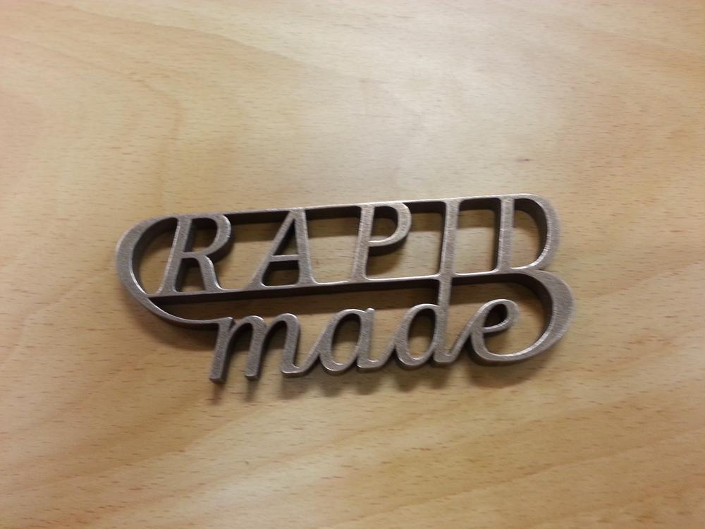RapidMade.jpg